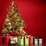 25 December को ही क्यों मनाते हैं क्रिसमस, जानिए सीक्रेट सैंटा की कहानी