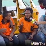 Online Loan வேண்டவே வேண்டாம் என்று மக்கள் சொல்கிறார்கள்! | Asiaville Tamil Vox Pop