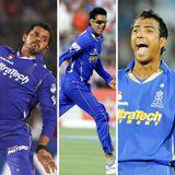 पॉडकास्ट सीरीज: 'क्रिकेट के बड़े विवाद' l EP-11 l IPL स्पॉट फिक्सिंग