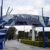 COVID-19 in US: Disneyland to become mass vaccination site in Orange County, California