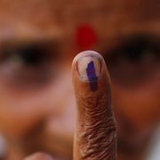 Haryana and Maharashtra Elections: Key Takeaways