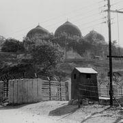 #Live: रामजन्म भूमि-बाबरी मस्जिद भूमि विवाद पर सुप्रीम कोर्ट का फैसला और मायने?