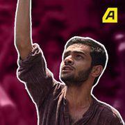 LIVE & AMA: Umar Khalid on JNU, Ayodhya, and More