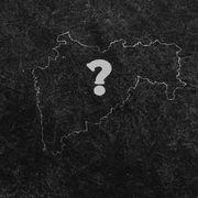 Making sense of Maharashtra political Muddle