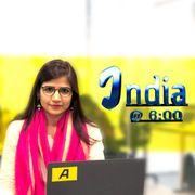 #Bulletin: झारखंड का घमासान-जमशेदपुर पर सबकी नज़र, सरयू राय या रघुबर दास