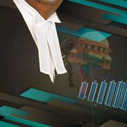 Live with Lawyer Ashwini Upadhyay: On NRC, PILs and Hyderabad encounter