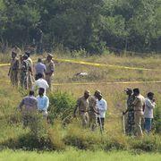 #LunchTimeLive: हैदराबाद एनकाउंटर, भारत-वेस्टइंडीज मुकाबले समेत बड़ी ख़बरें