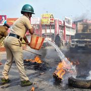 Assam burning? what does anti-Citizenship Act protests mean for northeast