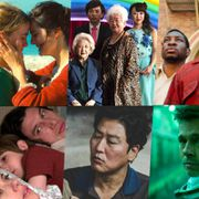 Rewind 2019: the year in films