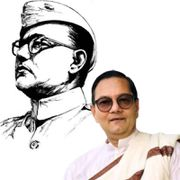 Remembering Netaji: Live with Chandra Bose