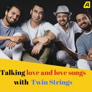 Jam With Us: Twin Strings Goes Live with Asiaville
