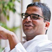 Live: Prashant Kishor's 'Baat Bihar Ki' campaign, iltija mufti's exclusive interview