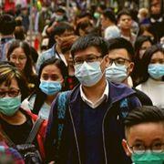 """कोरोनावायरस से बचने के लिए """"साउथ कोरिया मॉडल"""" की दुनिया में क्यों तारीफ हो रही है? कोरोना से किन तरीकों से निपट रहे हैं बाकी देश"""