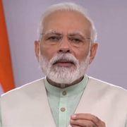 The coronavirus/COVID-19 Bulletin: Cases cross 2000 in India and PM Modi's message