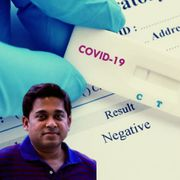 IGIB scientists explain India's first paper-strip test for COVID-19