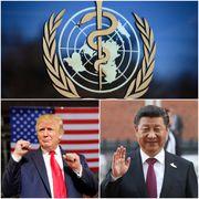 World Health Assembly की अहम बैठक में चीन को घेरने की तैयारी, क्या है दो अहम विवाद