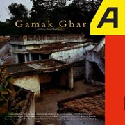 Inside story of 'Gamak Ghar': In conversation with Director Achal Mishra and his team