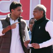 Gehlot vs Pilot: Has Ashok Gehlot won the battle against Sachin Pilot in Rajasthan?