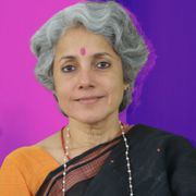 WHO Chief Scientist Dr Soumya Swaminathan on what we know about COVID-19 pandemic & role of media