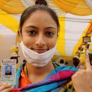 बिहार विधानसभा चुनाव 2020 : किसके हाथ लगेगी बाजी
