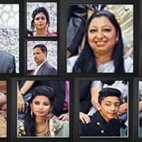 A Former CBI Boss Analyses Delhi's Mass Hangings: It Wasn't Murder