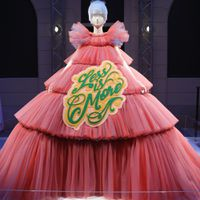 Met Gala 2019 | Camp: Notes on Fashion