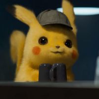 'Detective Pikachu' Review: I Didn't Know I Needed This Movie Till I Watched It