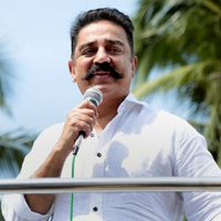 Why Kamal Haasan's statement on Nathuram Godse rankled the BJP