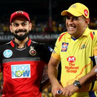 IPL 2019: Thrilling finale can't paper over the middling quality of cricket throughout the IPL