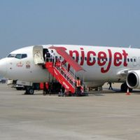 We don't really hire tanned girls: SpiceJet job aspirant recounts shocking interview in Mumbai