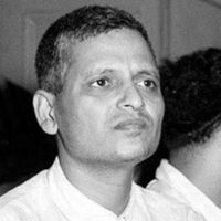 What the Nathuram Godse controversy tells us about society