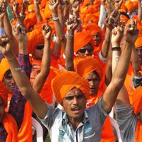 Elections 2019: Busting The Myth Of a Hindu Bloc
