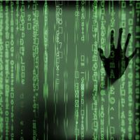 Data Protection Law : Key Takeaways