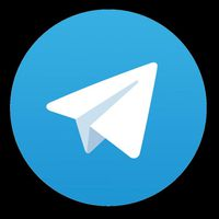Telegram CEO alleges cyber attack from China amid Hong Kong protests
