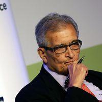 Despite hard work, Harvard economists have been under attack under Modi government