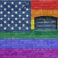 Pride Month Special   Stonewall riots explained