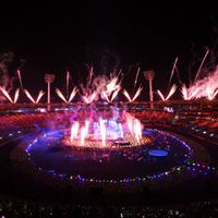 Commonwealth Games 2022 will not have shooting and India is fuming. Here's why