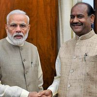 Lok Sabha Speaker Om Birla: The need to be neutral