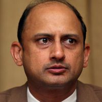 Viral Acharya's resignation: All's not well with government and economists