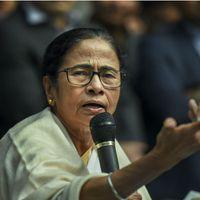 From Joy Bangla to Joy Kali, how TMC is planning to counter BJP's Jai Shri Ram