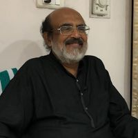 'Kerala is a thorn in the arm of the BJP'   Interview with Finance Minister of Kerala, Thomas Isaac