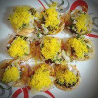 On the food trail with Delhi Food Walks