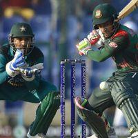 PAK vs BAN: पाकिस्तान के सामने असंभव को संभव करने की चुनौती