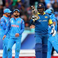 IND vs SL: मैच जीतकर अंक तालिका में टॉप पर पहुंचना चाहेगा भारत