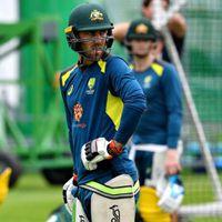 AUS vs SA: अफ्रीका को हराकर ऑस्ट्रेलिया टॉप पर रहना चाहेगा, भारत के लिए ये मैच अहम