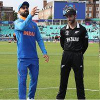 IND vs NZ: ताक़त, कमज़ोरियां और अब तक के मुक़ाबले