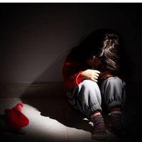 यौन हिंसा का शिकार होने से अपने बच्चों को ऐसे बचाएं