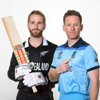 ENG vs NZ: दोनों टीमों की ताक़त, कमज़ोरियां, चुनौतियां और प्रदर्शन