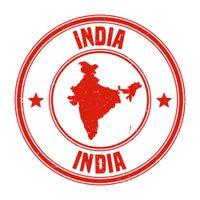 Reverse Swing: India vs India