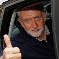 Can Jeremy Corbyn solve the Congress' problem?